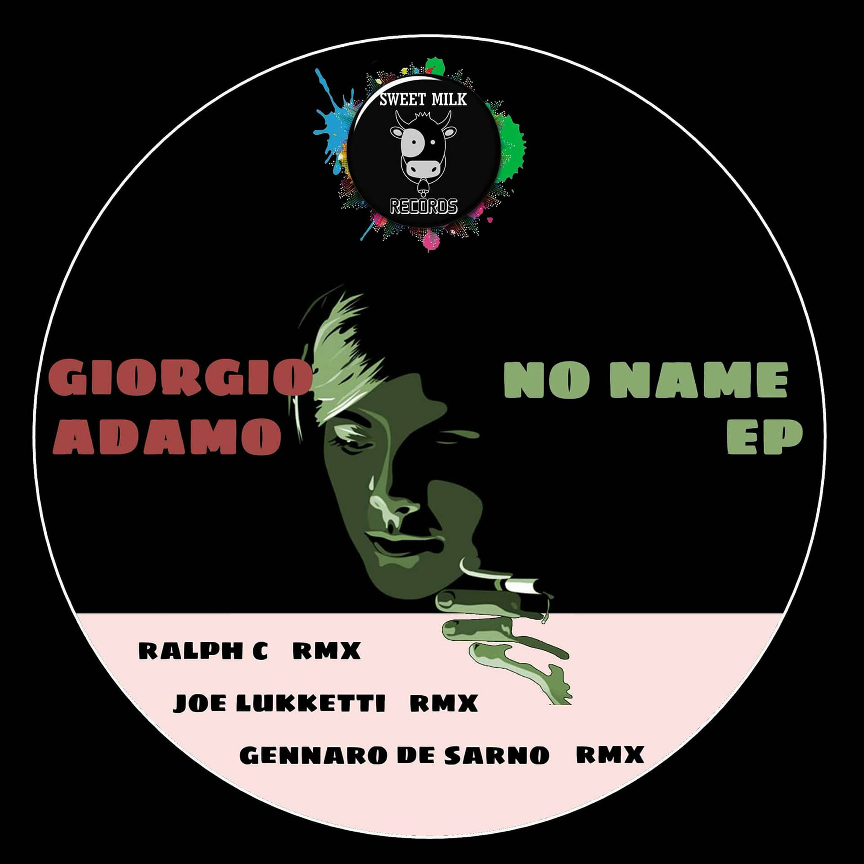 Giorgio Adamo - No Name (Ralph C Remix)