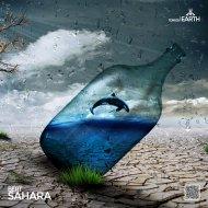 Bert - Sahara (Original mix)