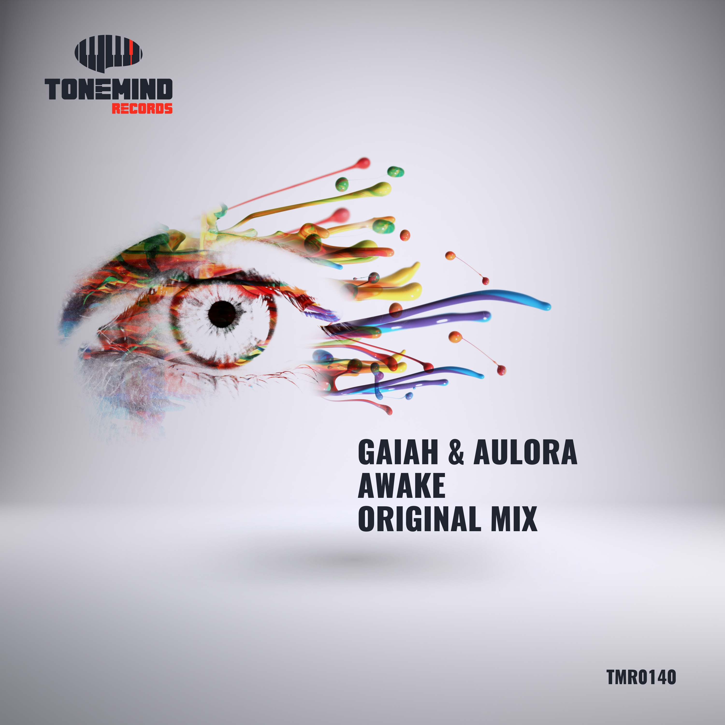 Gaiah & Aulora - Awake (Original mix)