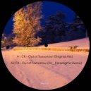 CK - Out Of Tomorrow (Za__Paradigma Remix)