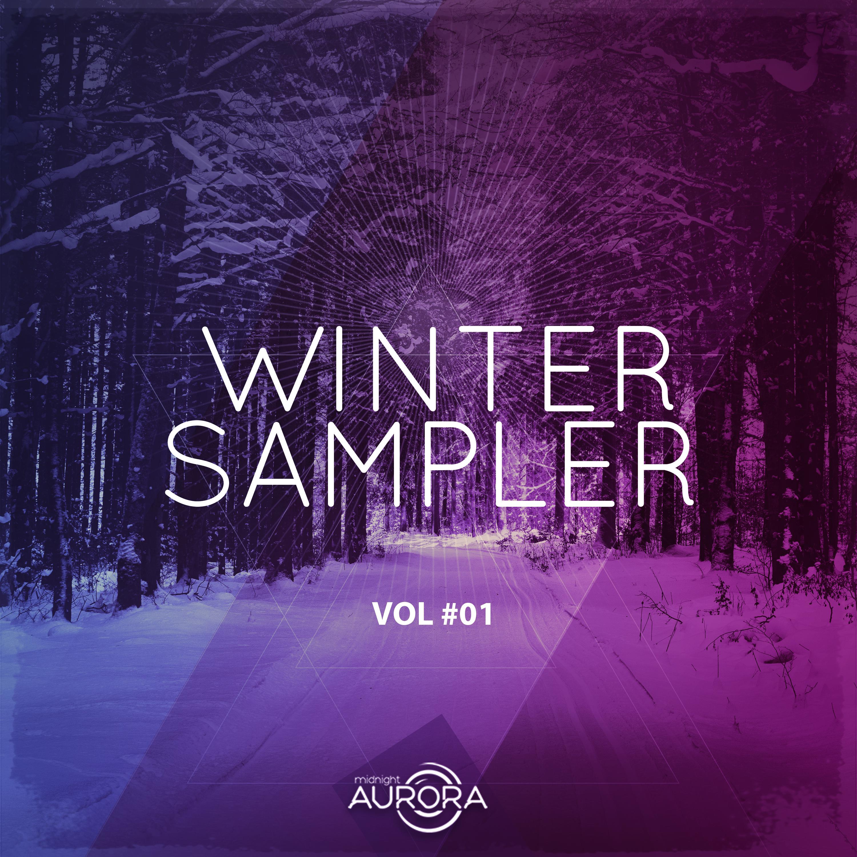 kastansa - Fall (Original mix)