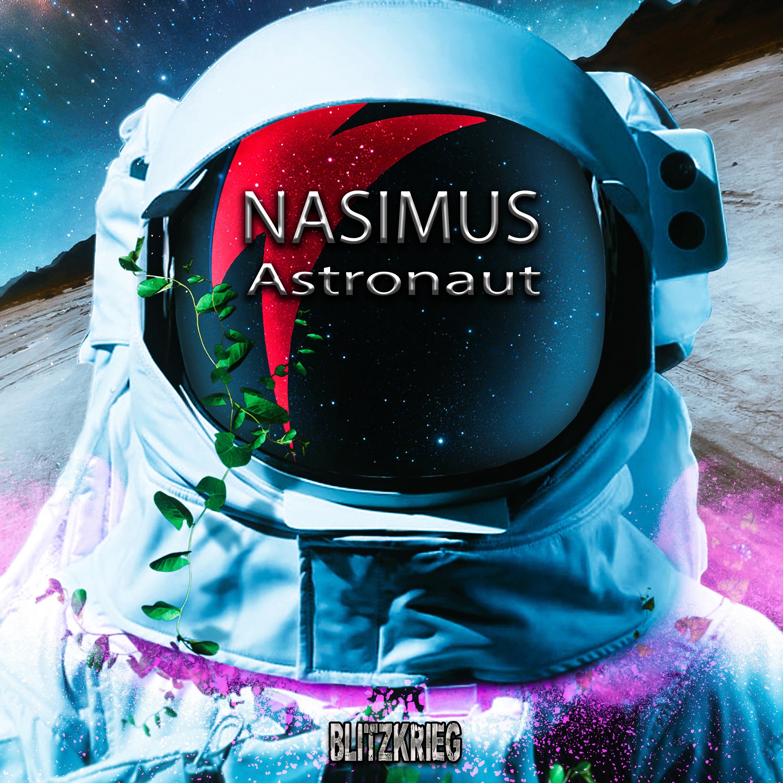 NASIMUS - Astronaut (Original mix)
