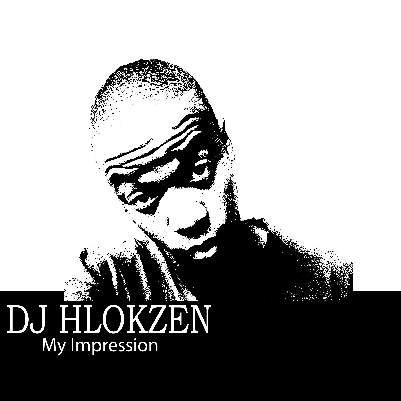 Dj Hlokzen - Way Home (Slow Jam Mix)