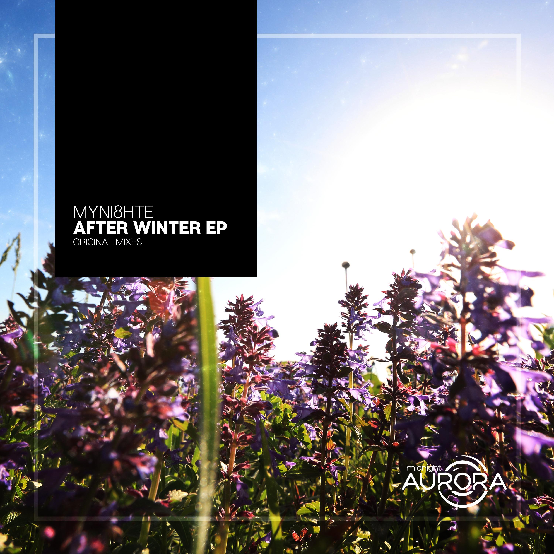 myni8hte - Furthest Warmth (Original mix)
