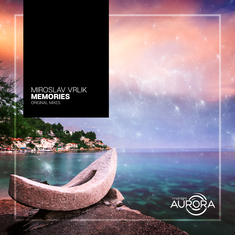 Miroslav Vrlik - Find You (Original mix)