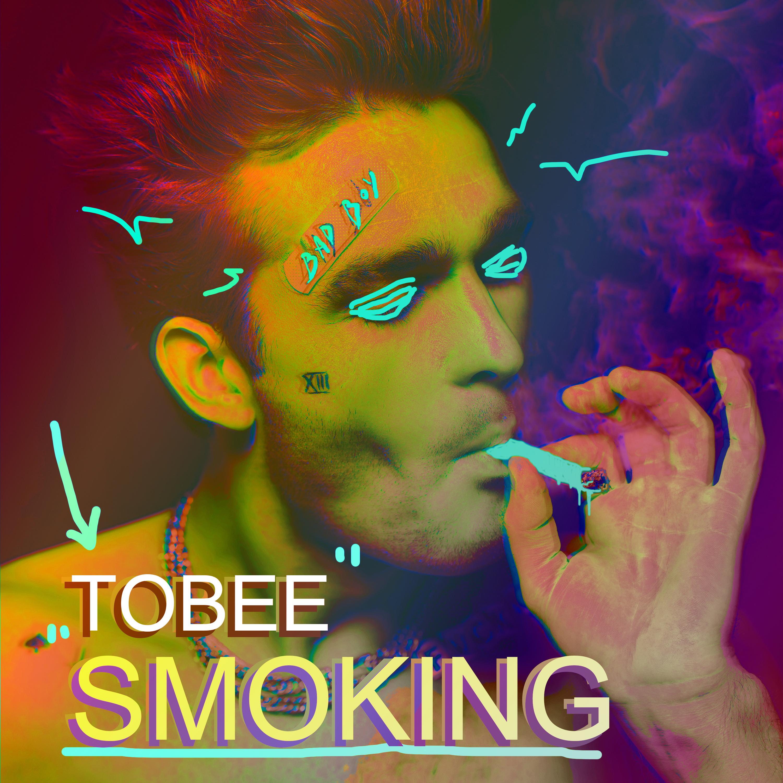 ToBee (ITA) - Smoking (Original mix)