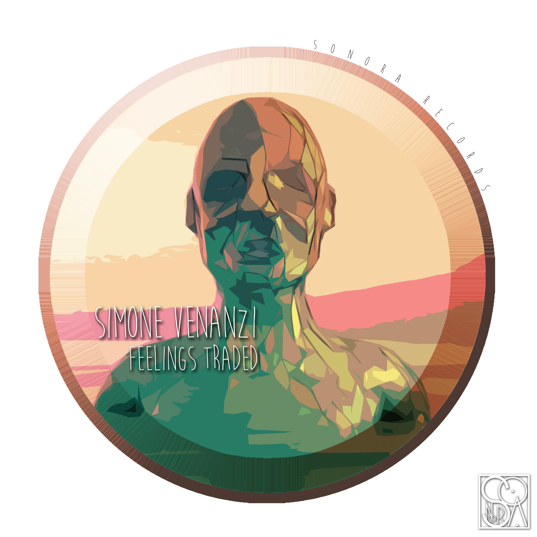 Simone Venanzi - Feelings Traded (Original mix)