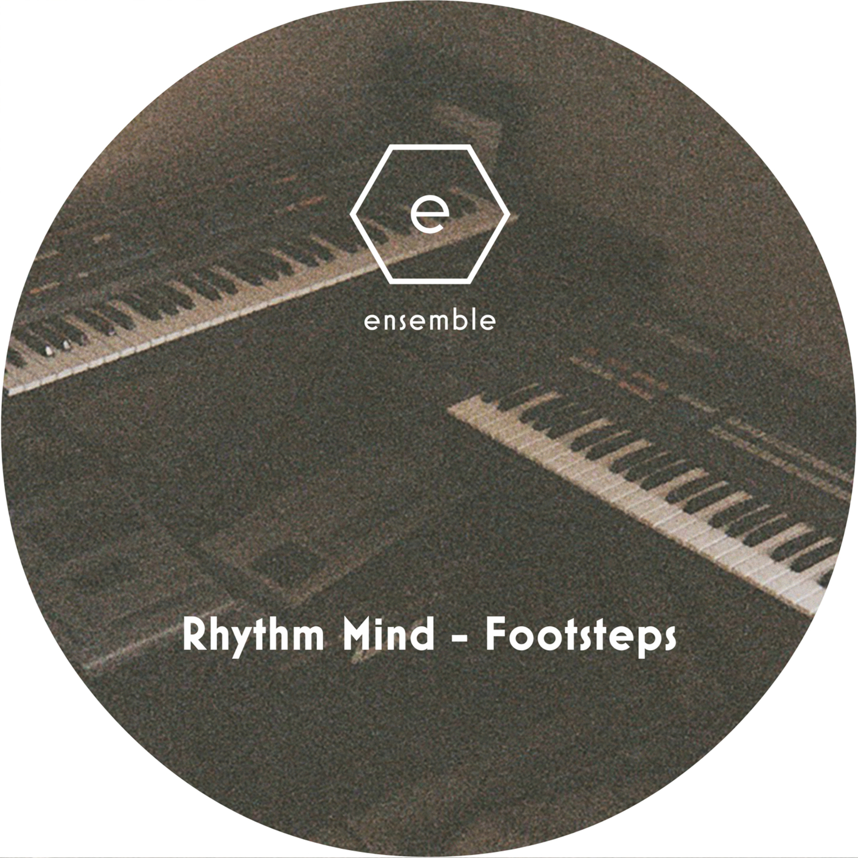 Rhythm Mind - Mythic Dance (Original Mix)