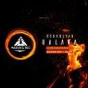 Boghosian - Balaka (Blond:ish Remix)