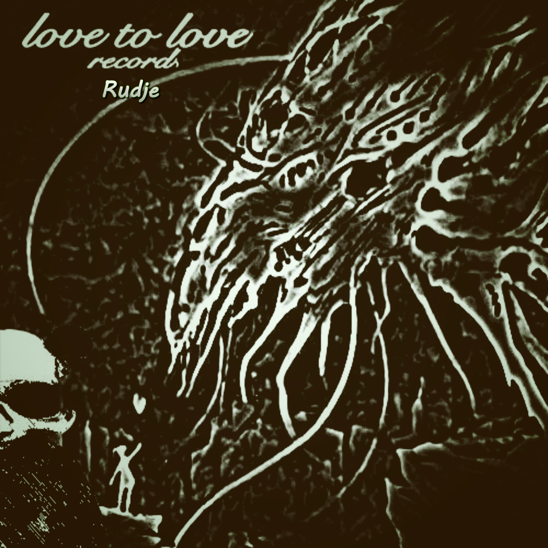 Emilove & Emiliano Naples - It S Abaut Time (Original mix)