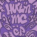 April-Ess - Hurtin\' Me (Thorpey x Venz Remix)