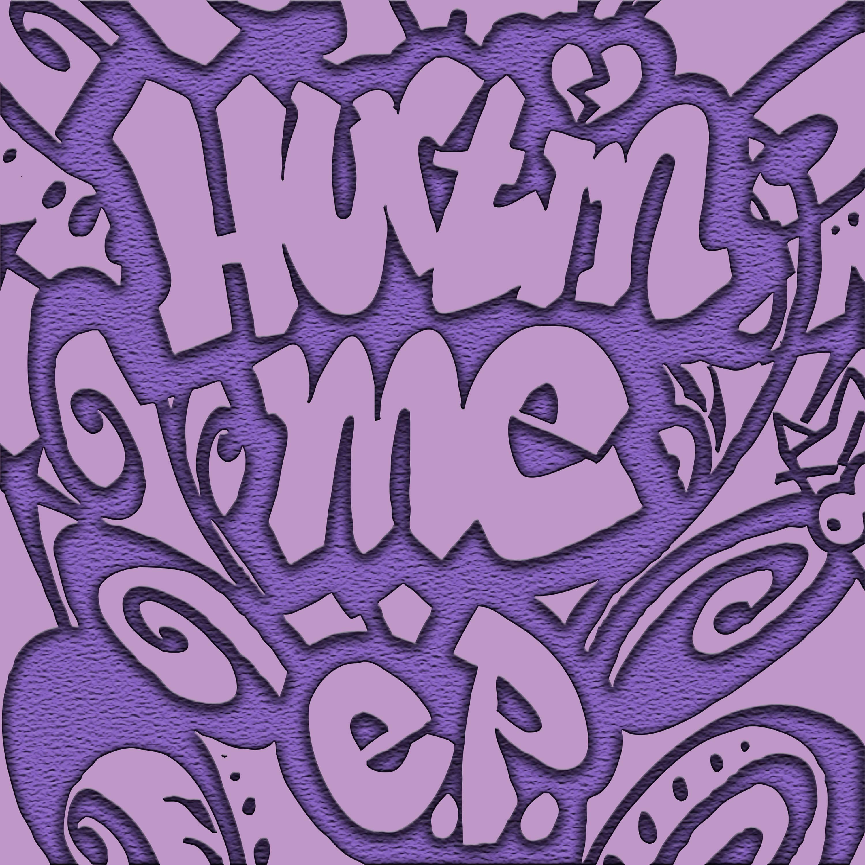 April-Ess - Hurtin\' Me (Original mix)