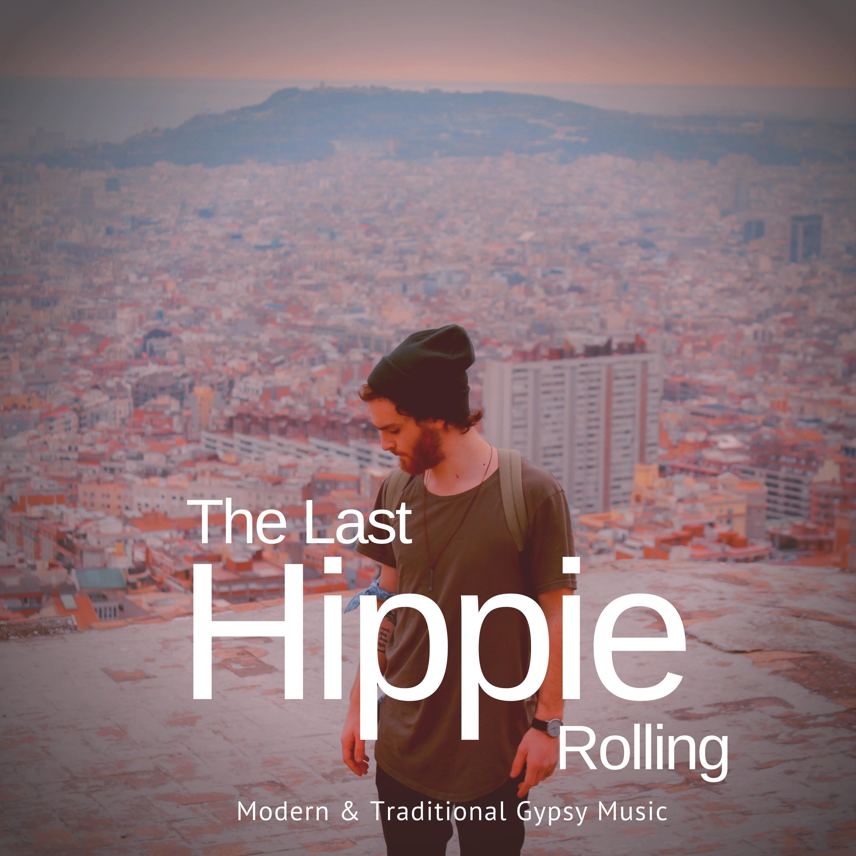 Evan Zappa & the Necessity - Gypsy From Poughkeepsie (Original Mix)