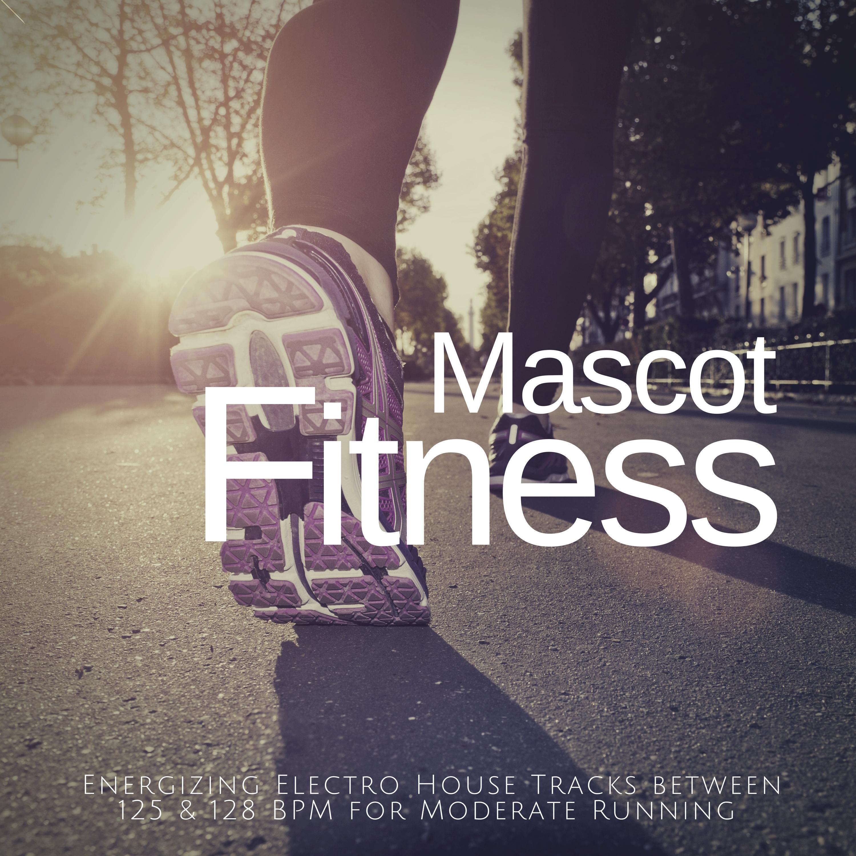Umut Uslusoy - Fitness Track Reloaded (Original Mix)