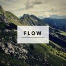 Jeff Germita - Flow (Original Mix)