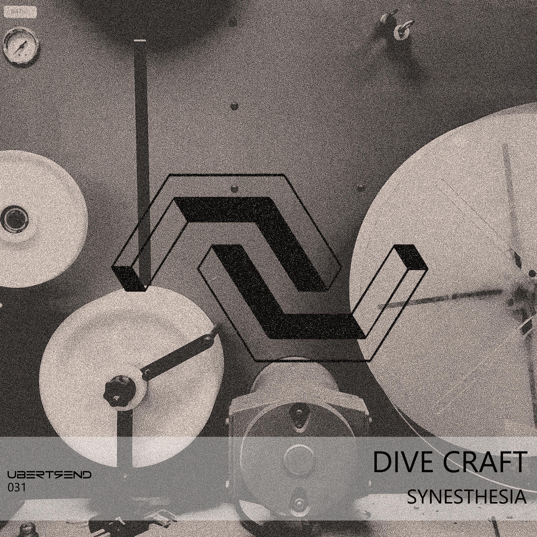 Dive Craft - Synesthesia (Original mix)