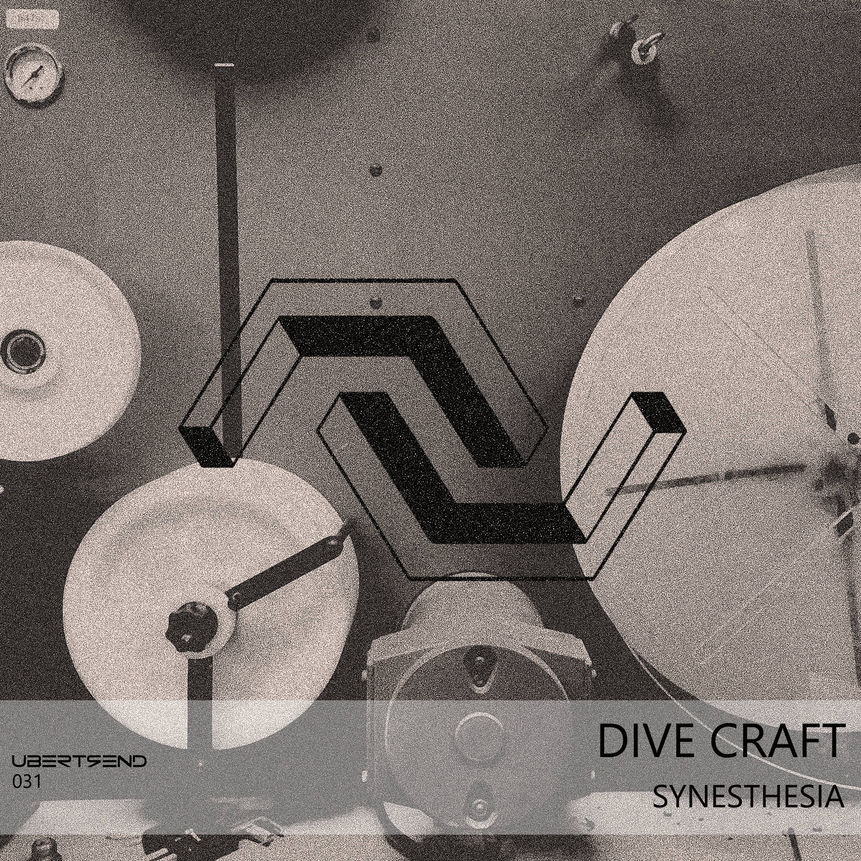 Dive Craft - Phosphenes (Denny Kay Remix)