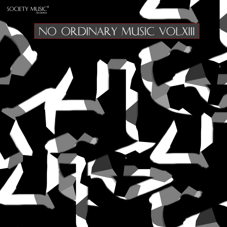 Julian Rocchi & Rodrigo Diaz - Can You? (Original mix)