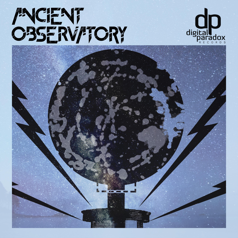 Sabiani - Ancient Observatory (Original mix)