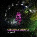 Slide - La Natura Dell\'Universo (Original mix)