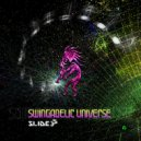 Slide - Funkadelicious (Original mix)