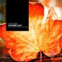 Javii Wind - Autumn Leaf (Alex Byrka Bangin\' Remix)