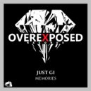 Just Gi - Memories (Original mix)