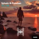 Sylvain & Pulsman - Tell Me (Summer Mix)
