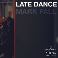 Mark Fall - Late Dance (Original mix)