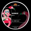Gorkiz - Ben (Original mix)