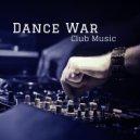 Ardit Cuni - Jena Na (Original Mix)