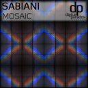 Sabiani - Stainless Steel (Original mix)