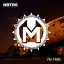 NBTRS - No Hate (Original mix)