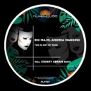 Big Ma.Mi & Andrea Maggino - This Is Not My Face (Stanny Abram remix)