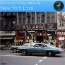Sartorial & Simon Kennedy - New York Love (Original Mix)