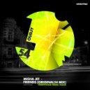 Misha Jet - Friends (Original54 Mix)