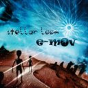 E-Mov vs Conwerter - Spiral Constellation (Original Mix)