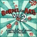 Lars Moston, Sabrina Mue - On a Raga Tip (Original Mix) ()