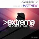 James Kelly - Matthew (Original Mix)