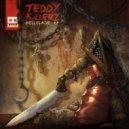 Teddy Killerz - Machine Heart (Original Mix)