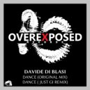 Davide Di Blasi - Dance (Just Gi Remix)