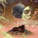 Alex ll Martinenko & Pablo Moriego - Alternative Universe (Original Mix)