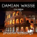 Damian Wasse - Coliseum  (Extended Mix)