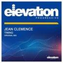 Jean Clemence - Timing  (Original Mix)