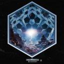 Be Svendsen - Andromeda  (Original Mix)