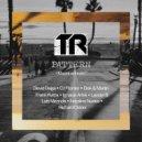 Frank Kvitta, Richard Cleber - Reborn (Original Mix)