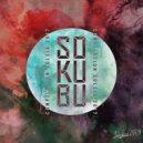 Biskuwi - Hex  (Original Mix)