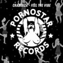 Crazibiza - Feel The Vibe (Original Mix)