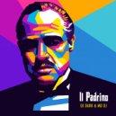 Dj Dark & MD Dj - Il Padrino (Extended)