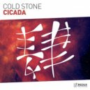 Cold Stone - Cicada (Extended Mix)